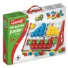Quercetti - Fantacolor Junior Basic