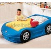 Little Tikes - PAT MASINA 7824