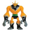 Ben 10 - Alien Collection 4 Shocksquatch