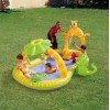 Bestway - Piscina Jungle Safari