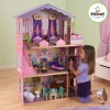 KidKraft - Casuta My Dream House