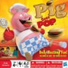Hasbro - Joc de Societate Piggy Pop