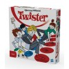 Hasbro - Joc de Societate Twister