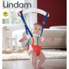 Lindam - Jumper About Plus
