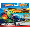 Hot Wheels - Set Cameleon