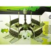 Ben 10 - Playset Plumber Base Jail