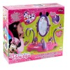 Imc Toys - Set Frumusete Minnie