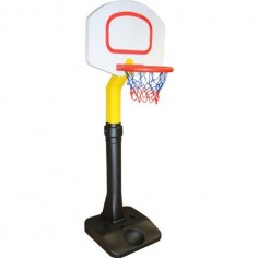 King Kids - Set Super Basket