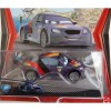 Disney Cars - Max Schnell