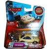 Disney Cars - Tim Rimmer