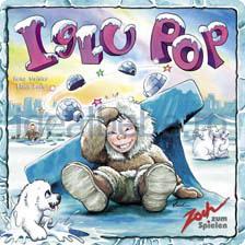 Zoch - Joc Iglu Pop
