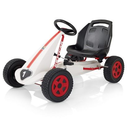 Kettler - Cart DAYTONA NEW