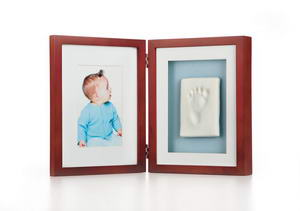 Pearhead - Babyprints rama birou mahon