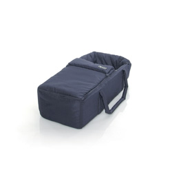 ABC Design - Port Bebe - Carry Soft