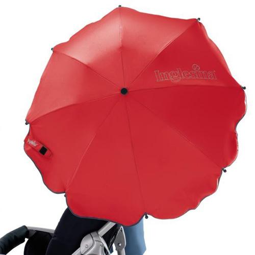 Inglesina - Umbreluta universala cu protectie UV