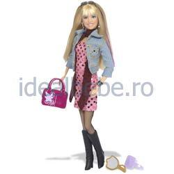 Hannah Montana - Fashion Collection - Hannah Montana 14 piese