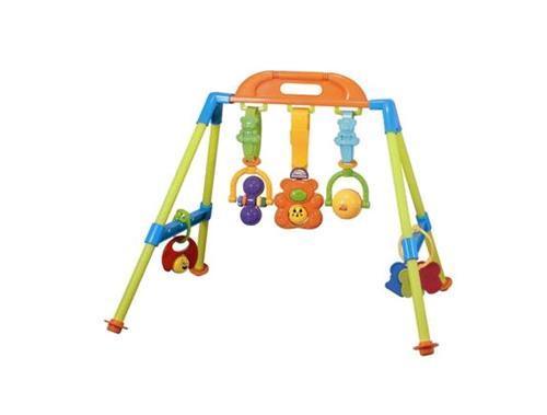 Baby Mix - Centru de Activitati Learn & Play
