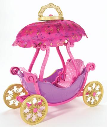 Barbie - Barbie trasura balon