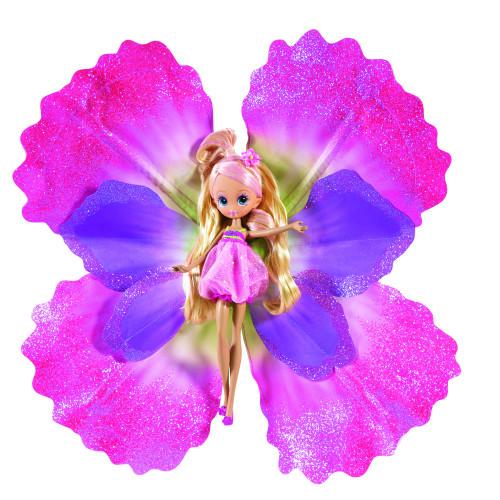 Barbie - Barbie Degetica