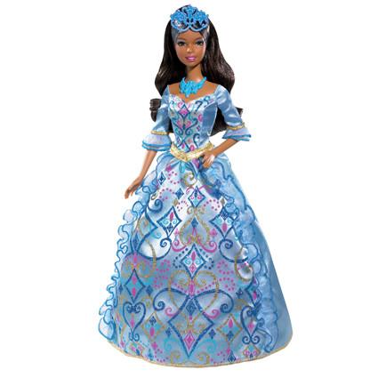Barbie - Barbie