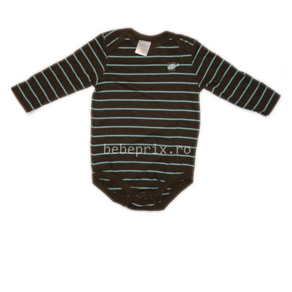 Gymboree - Body bebe Striped