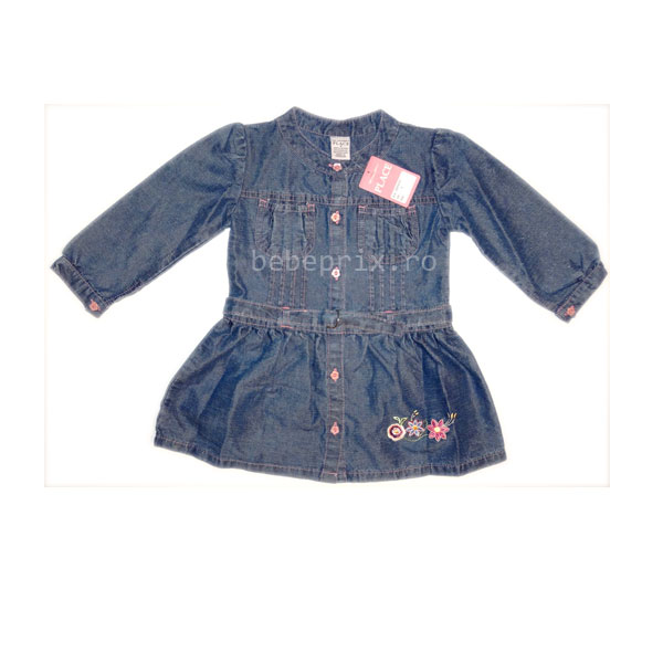 The childrens Place - Rochita Jeans