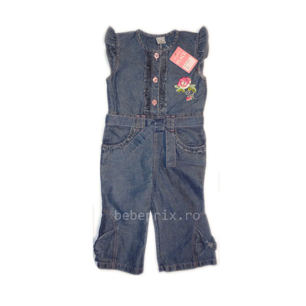 The childrens Place - Salopta jeans Grils