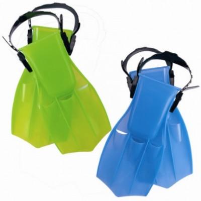 Bestway - Labe inot copii ocean diver