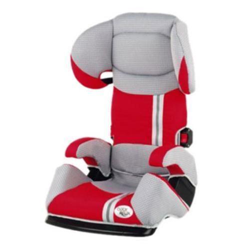 Baby Relax - Fotoliu auto EVOLUSAFE