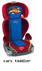 Graco Disney - Scaun auto Junior Maxi