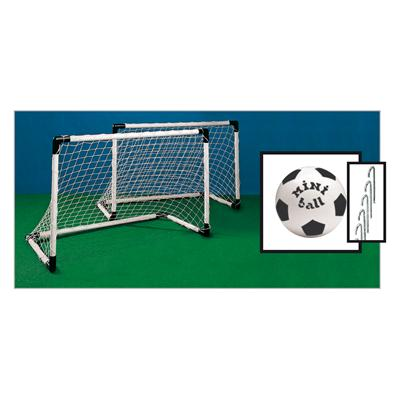 Mondo - Set Fotbal Mini
