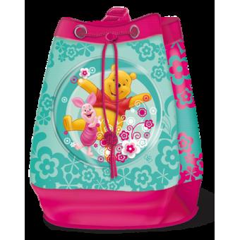 Ars Una - Sac de umar Winnie the Pooh