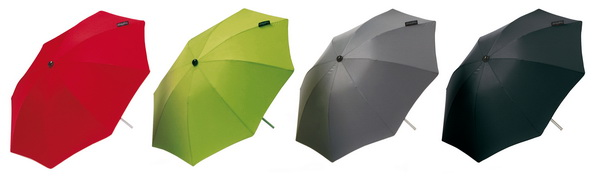 Peg Perego - Umbrela universala