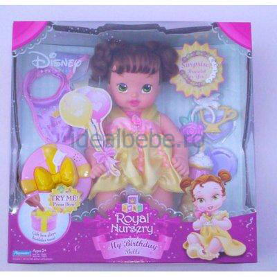 Шьем для беби выкройки купить куклу