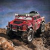 Little Tikes - HUMMER H1 - RACING ADVETURE  6496